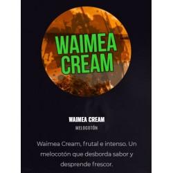 WAIMEA CREAM