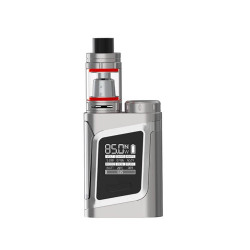 SMOK ALIEN MINI 85W