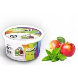 ICE FRUTZ 100g Apple Bawrini