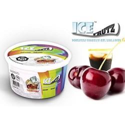 ICE FRUTZ 100g Cherry Cola