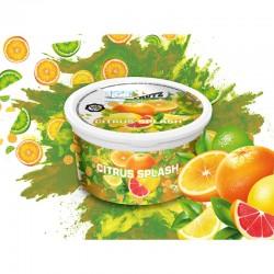ICE FRUTZ 100g Citrus Splash