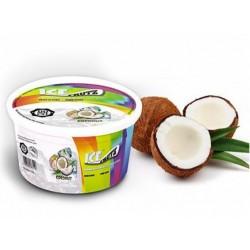 ICE FRUTZ 100g Coconut