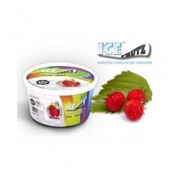 ICE FRUTZ 100g Wildberry