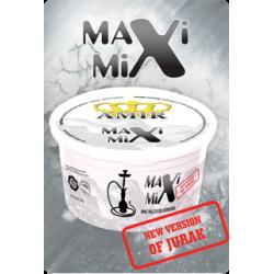ICE FRUTZ 100g Maxi Mix