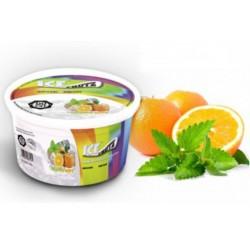 ICE FRUTZ 100g Orange Mint