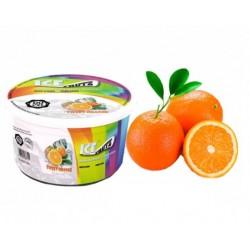 ICE FRUTZ 100g Sweet Orange