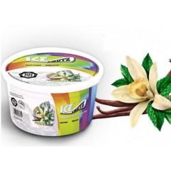 ICE FRUTZ 100g Vanilla Magic