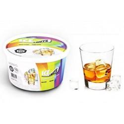 ICE FRUTZ 100g whisky