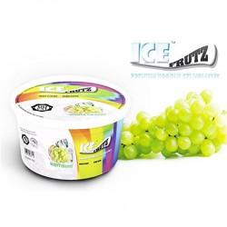 ICE FRUTZ 100g White Grapes