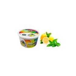ICE FRUTZ 100g Lemon Mint