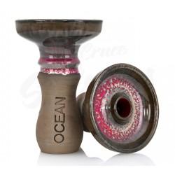 Ocean Bowl Sixty8 Pink