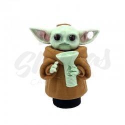 Boquilla 3D Baby Yoda