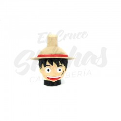 Boquilla 3D One Piece
