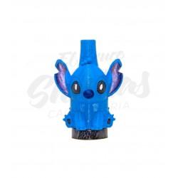 Boquilla 3D Stitch