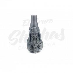 Boquilla 3D Dumbledore