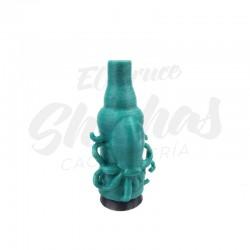 Boquilla Octopus Térmica