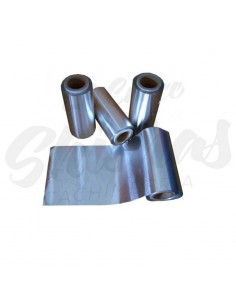 Rollo de Aluminio 40 micras