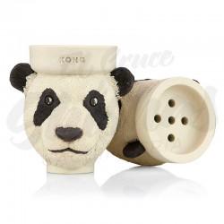 Kong Bowl Panda