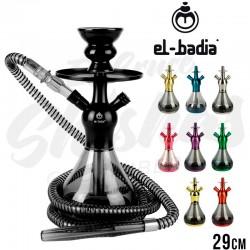 El Badia X1