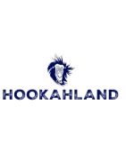 Hookahland