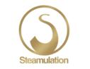 STEAMULATION