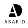 ABARID