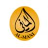 ALMANI