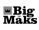 BIG MARK