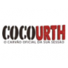 COCOURTH