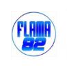 FLAMA82