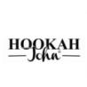 HOOKAH JOHN