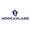 HOOKAH LAND