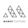 MAMAY CUSTOMS