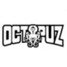 OCTOPUZ